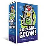 """Games For Kids Ages 4-8 Should Be Fun And Educational. Play And Learn How To Have The Growth Mindset Needed To Be Successful In Life. Growth Mindset Game For Kids Help Them Learn The Difference Between Fixed """"i Can't Do It!"""" And """"i Don't Know How To ..."""