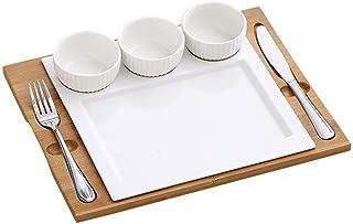 Best plates bowls etc Reviews