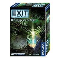 Kosmos 692858 - EXIT -