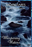 Whispering Waters [DVD]