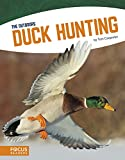 Duck Hunting (The Outdoors) (English Edition)