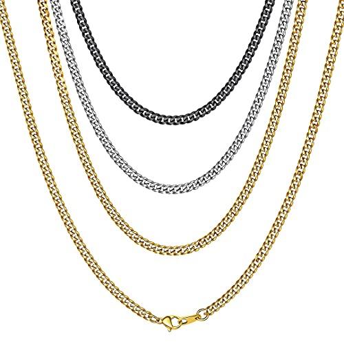 ChainsHouse Jewellery -  ChainsHouse