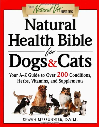 Top 10 best selling list for top rated vitamin supplements for dogs