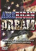 American Stories: The American Dream [DVD]
