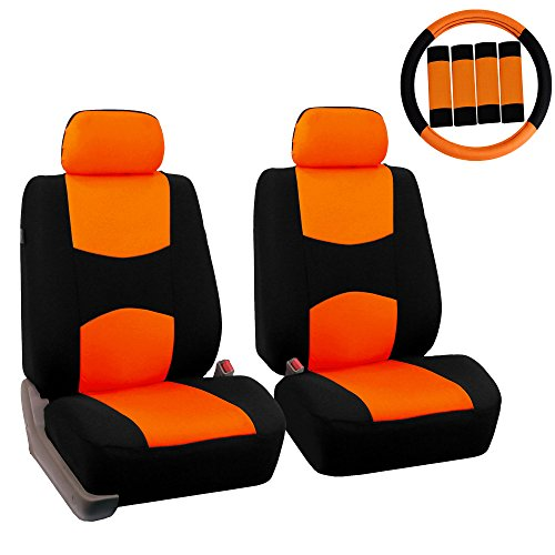 04 ford mustang seat covers - 5