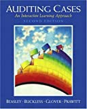 Auditing Cases: An Active Learning Approach (2nd Edition)