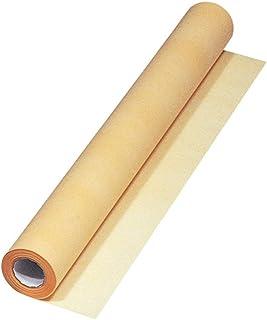 ヘイコー 不織布 フラワーラップ メロン 65cmx20m 006777420