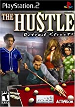 Hustle: Detroit Streets / Game