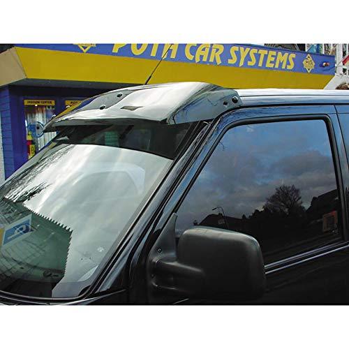 Offroad Pare-soleil compatible avec Volkswagen Transporter T4 1989-2003