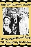 It's a Wonderful Life: 70th Anniversary...
