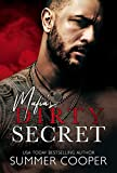 Mafia's Dirty Secret (Mafia's Obsession Book 1) (English Edition)
