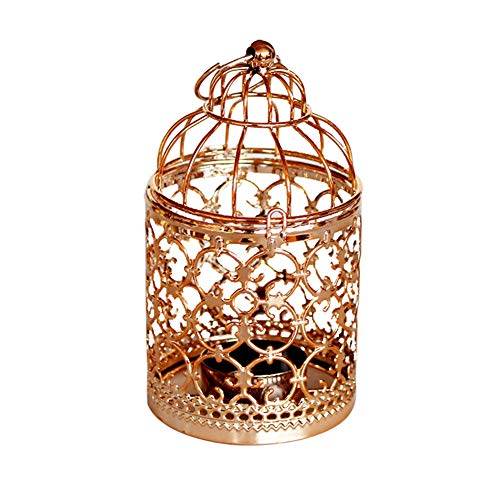 A ABenxxou Guirlande Sapin Artificiel Lumineuse No/ël Guirlande de Rotin Artificiel avec LED Lamp Decoration pour Arbre De No/ël Porte Escalier Chemin/ée 270 cm
