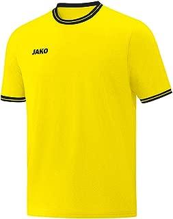 Erima GmbH 2081933 Camiseta Unisex ni/ños
