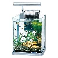 テトラ (Tetra) LEDライト付 観賞魚飼育水槽セット RG-20LE