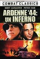 Ardenne '44: Un Inferno [Italian Edition]