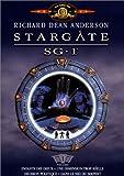 Stargate SG1 -  Best of Saison 1 :...