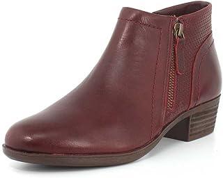 Rockport Cobb Hill Womens Oliana Boot