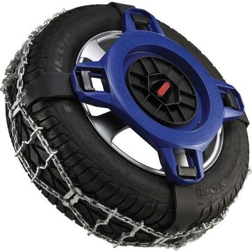 Spikes-Spider 19.003 AlpinePRO Gr.3, 1 Paar Spikes