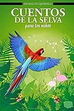 Best los cuentos de la selva Reviews