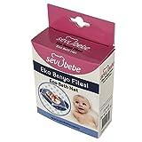 Sevibaby Baby Badesitz/Badewanne Netz EKO Badenetz - Babybadewannennetz 330