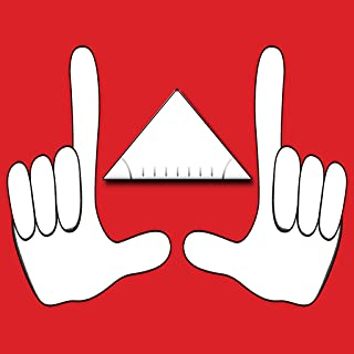Football Fiki Flick It Team Helmet Logo Table Top Chinese Triangle Paper Finger Game fb 10 Random NFL Tabletops with 2 Goal Post 2 Sided Team Colors Rams Patriots Instruction Book