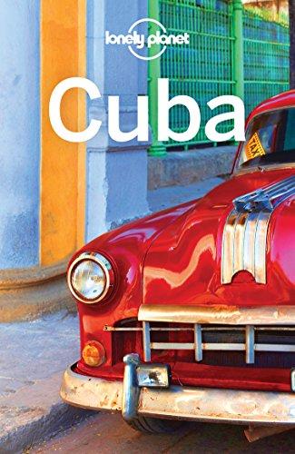 Lonely Planet Cuba (Travel Guide) (English Edition) eBook: Planet, Lonely, Sainsbury, Brendan, McCarthy, Carolyn: Amazon.es: Tienda Kindle