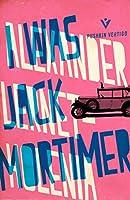 I Was Jack Mortimer (Pushkin Vertigo)