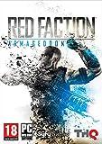 Red faction : Armageddon [Importación Francesa]