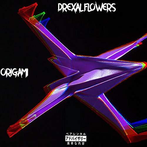 Drexal Flowers