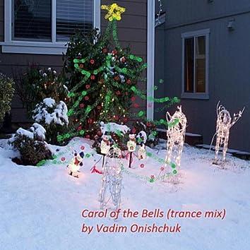 Carol of the Bells (Trance Mix)