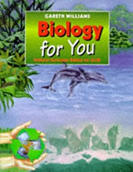 Biology for You: Students