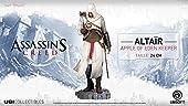 Assassin's Creed - Altaïr Apple of Eden
