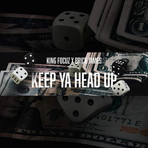 King Focuz feat. Brick James