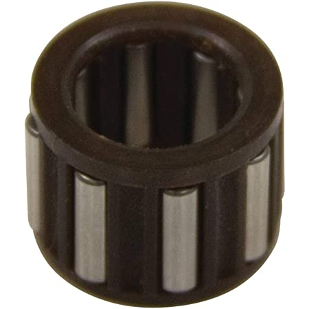 New Stens 230-384 Needle Bearing Replaces OEM Stihl 028 029 9512 003 2340