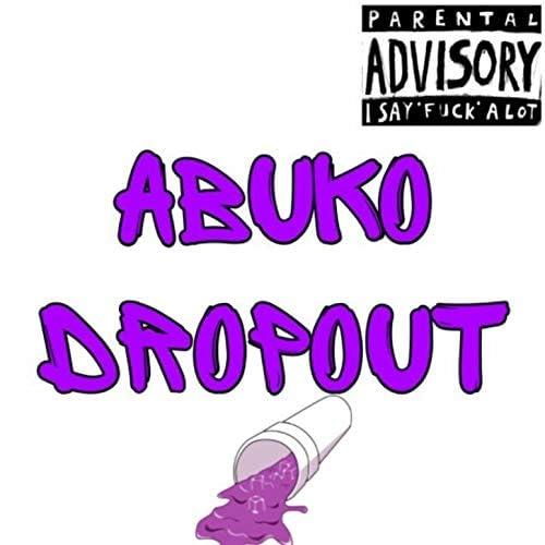 Abuko