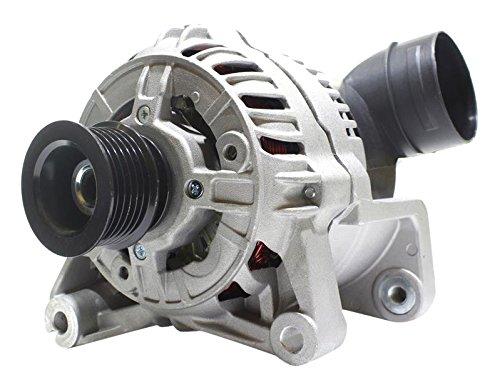 ALANKO 11442078 Generator