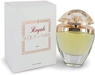 Royale Acqua di Parisis Perfume for women 100ml eau de parfum