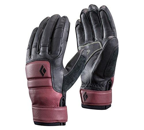 Black Diamond Women's Spark Pro Gloves Rhone L