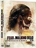 Fear The Walking Dead - Saison 3 [DVD]