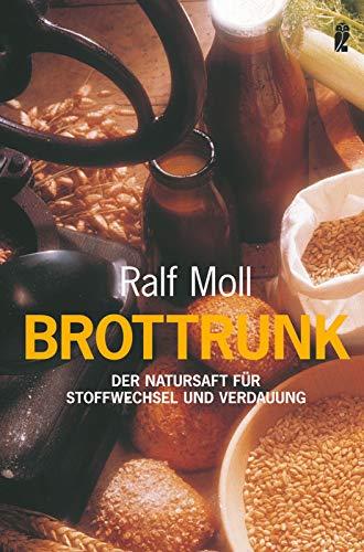Brottrunk: Der Natursaft für Stoffwechsel und Verdauung (0)