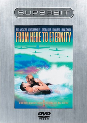 From Here to Eternity (Superbit Collection)