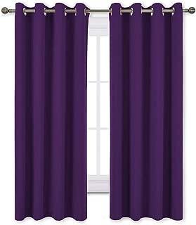 Best purple bathroom blind Reviews