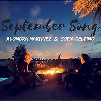 September Song (Cover)