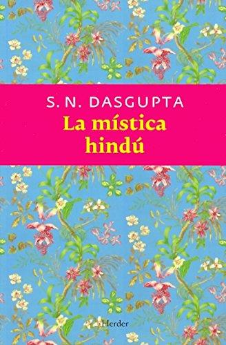 La mística hindú