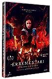Errementari (el herrero y el diablo) [DVD]