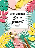 Mon agenda Do it yourself (AGENDA DIY)
