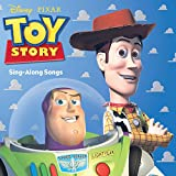 You've Got A Friend In Me (Wheezy's Version) (From 'Toy Story 2'/Soundtrack Version)