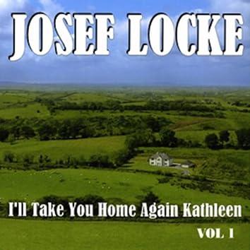I'll Take You Home Again Kathleen Vol 1