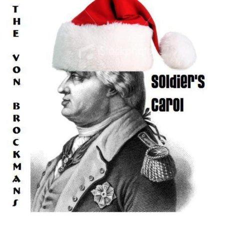 Soldier's Carol