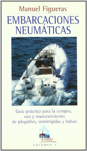 EMBARCACIONES NEUMÁTICAS (A Bordo)